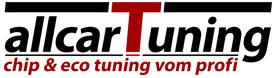 Logo Allcartuning